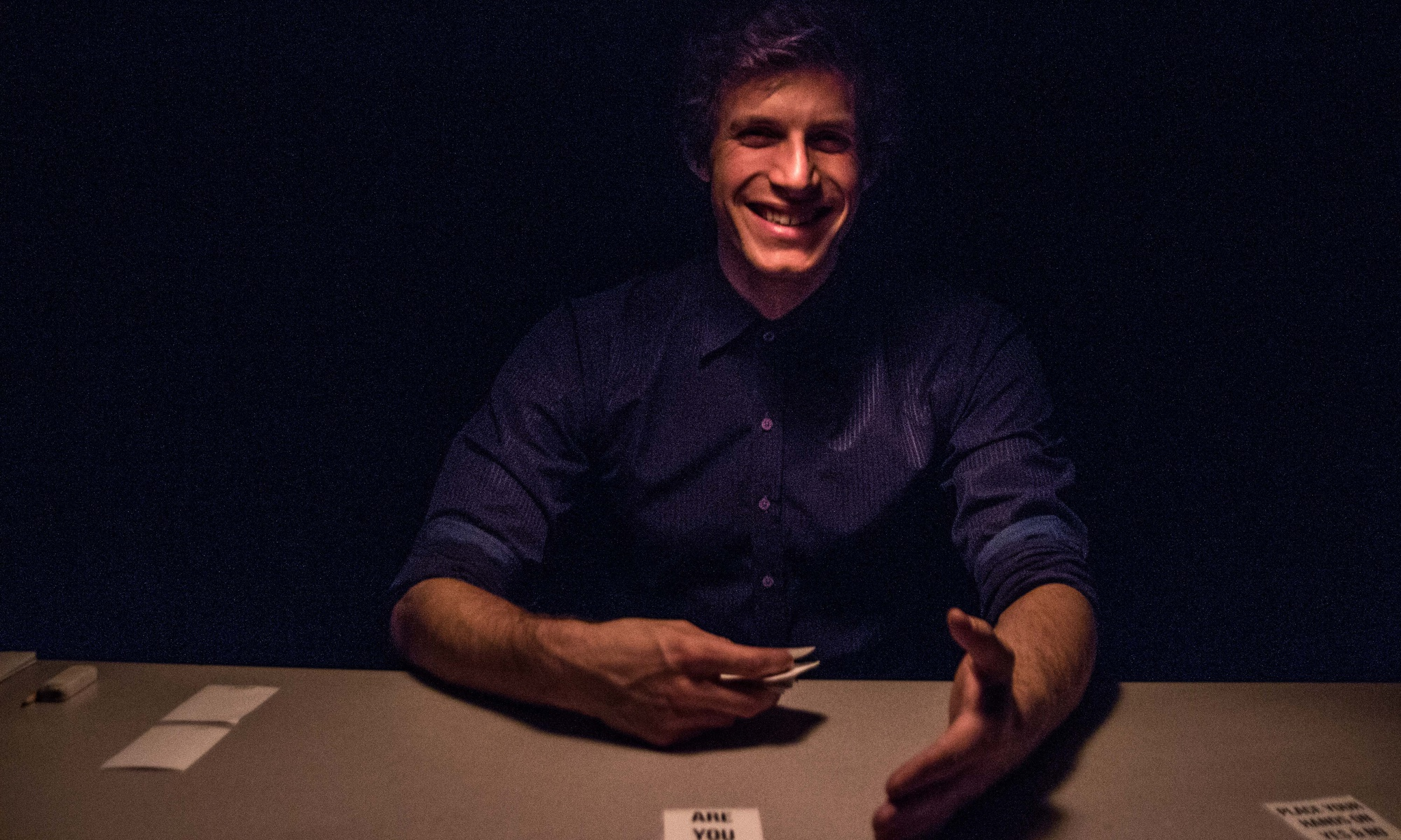 Card Game (2020): Performance171002-3.jpg